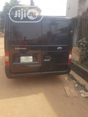 Bus Hire Service | Logistics Services for sale in Lagos State, Alimosho