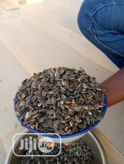 Sunflower Seeds | Feeds, Supplements & Seeds for sale in Abuja (FCT) State, Kubwa
