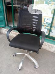 Quality Imported Office Swivel Chair | Furniture for sale in Lagos State