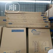 Pool Ladder   Plumbing & Water Supply for sale in Lagos State, Orile