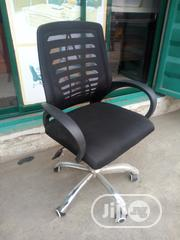 Durable Office Swivel Chair | Furniture for sale in Lagos State, Maryland