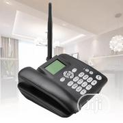 Gsm Table Phone | Home Appliances for sale in Lagos State, Ikeja