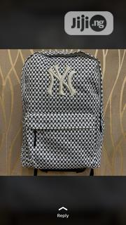 Custom NY Bag Collection | Bags for sale in Lagos State, Lagos Island