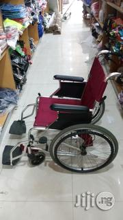 Sports Wheelchair | Medical Equipment for sale in Lagos State, Ikeja