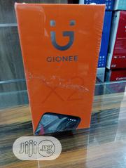 Gionee X2- 2G RAM Of 32gb | Accessories for Mobile Phones & Tablets for sale in Lagos State, Lagos Island