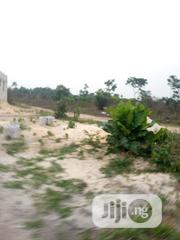 Land for Sale at Jeddo Shell Farm | Land & Plots For Sale for sale in Delta State, Okpe