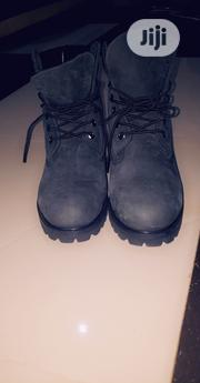 Brand New Timberland Boot | Shoes for sale in Edo State, Benin City