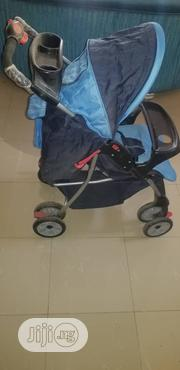 Baby Push Chair Stroller | Prams & Strollers for sale in Abuja (FCT) State, Central Business District
