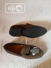 Massimo Dutti Sweat Shoes Size 42 | Shoes for sale in Akwa Ibom State, Uyo