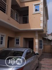 A Room And Parlour Self To Rent In Ajah | Houses & Apartments For Rent for sale in Lagos State, Ajah