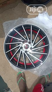 18inch For Toyota, Lexus Etc | Vehicle Parts & Accessories for sale in Lagos State, Mushin