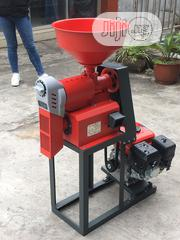 Rice Milling Machine | Manufacturing Equipment for sale in Lagos State, Alimosho