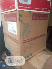 Water Heater.   Home Appliances for sale in Lagos State, Orile