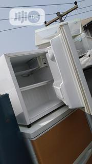 Bed Size Refrigerators Available Clean as New | Kitchen Appliances for sale in Lagos State, Ojo