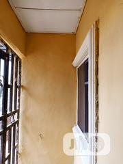 2 Bedroom Flat for Rent at Isiohor, Benin City | Houses & Apartments For Rent for sale in Edo State, Benin City