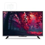 Syinix 43 Inch LED Smart TV 43T30F | TV & DVD Equipment for sale in Lagos State, Ikeja