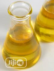 Palm Kernel Oil | Meals & Drinks for sale in Oyo State, Ibadan