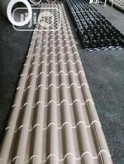Roof Sheet | Building Materials for sale in Lagos State, Ikeja
