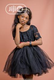 Generally Media Service | Photography & Video Services for sale in Lagos State