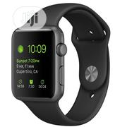 Brand New Apple Watch Series 3, 42mm GPS | Smart Watches & Trackers for sale in Lagos State, Ikeja