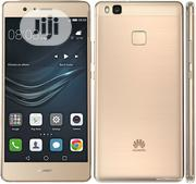 Hauwei P9 Lite And P Plus Screen For Sale And Fixing | Accessories for Mobile Phones & Tablets for sale in Lagos State, Ikeja