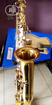 Saxophone Training | Classes & Courses for sale in Lagos State, Ajah