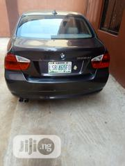 BMW 328i 2008 Gray | Cars for sale in Delta State, Oshimili South