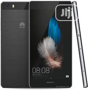 Hauwei P9 And P8 Screen For Sale And Fixing | Accessories for Mobile Phones & Tablets for sale in Lagos State, Ikeja