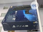 Play Station 4 Pro 1TB | Video Game Consoles for sale in Lagos State, Ikeja