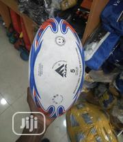 Rugby Ball | Sports Equipment for sale in Lagos State, Apapa