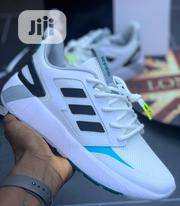 Adidas Sneaker for Men | Shoes for sale in Lagos State
