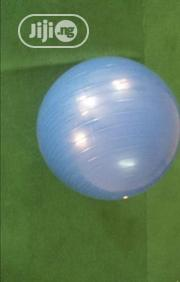 Gym Exercise Ball | Sports Equipment for sale in Lagos State, Alimosho