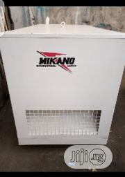 Mikano Soundproof Desiel Generator | Electrical Equipment for sale in Lagos State, Ojo