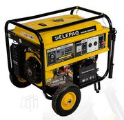 Elepaq Generator   Electrical Equipment for sale in Lagos State, Alimosho