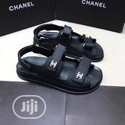 Chanel Designer Sandals Available | Shoes for sale in Abuja (FCT) State, Wuye