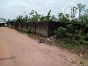 For SALE: A Plot Fence and Gated | Land & Plots For Sale for sale in Ogun State, Ado-Odo/Ota
