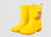 Children's Rain Boots | Safety Equipment for sale in Lagos State, Lagos Island