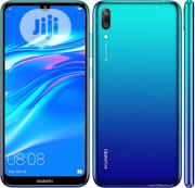 Hauwei Y5 Prime And Y7 Pro Screen For Sale And Fixing | Accessories for Mobile Phones & Tablets for sale in Lagos State, Ikeja