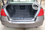 Honda Accord 2007 Coupe EX-L Automatic Gray   Cars for sale in Lagos State, Isolo