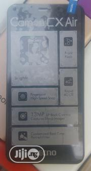 Tecno Camon CX Air 16 GB Gray | Mobile Phones for sale in Abuja (FCT) State, Nyanya