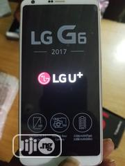 LG G6 64 GB | Mobile Phones for sale in Lagos State, Oshodi-Isolo