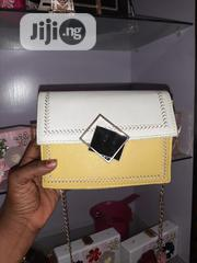 Mini Side Bag | Bags for sale in Abuja (FCT) State, Lugbe District