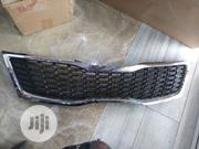 Front Grille for Kia Cearto 2014 | Vehicle Parts & Accessories for sale in Lagos State, Victoria Island