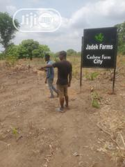 Invest In Acres Of Cashew Farm   Land & Plots For Sale for sale in Lagos State, Ikeja