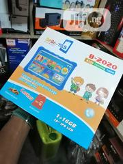 "Baby's Tablet 10"" 16gb /1G B-2020 