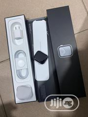 Apple Watch Series 5 (Nike Edition 44mm) | Smart Watches & Trackers for sale in Lagos State, Ikeja