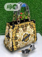 Versace Milano Handbags | Bags for sale in Lagos State, Yaba