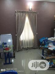 Turkish Curtain Already Prepared | Home Accessories for sale in Lagos State, Ojo