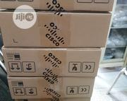 Cisco Air-Cap2702i-E-K9 Access Point   Networking Products for sale in Lagos State, Ikeja
