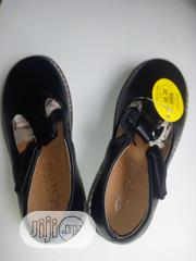 Wellong School Shoes | Children's Shoes for sale in Lagos State, Mushin